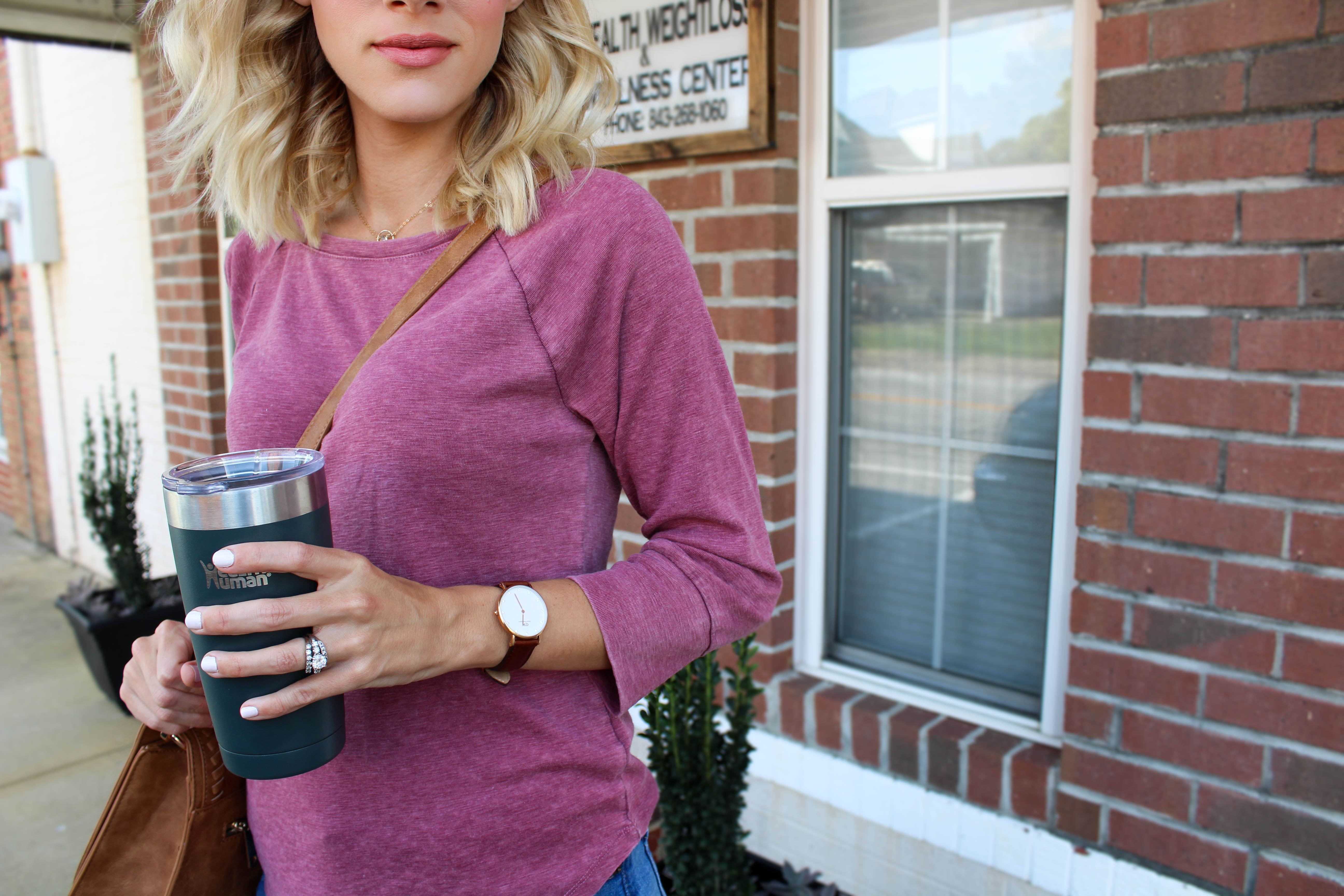 Time Management Tips From the Mom Who Needs It Most